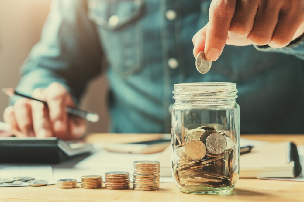 Comment réduire vos impôts en Guadeloupe