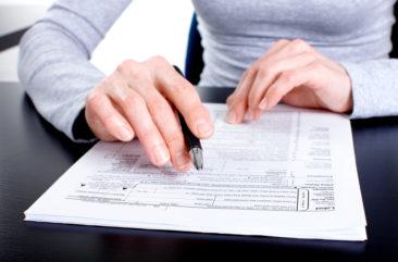 Crédit d'impôt, aide à domicile les meilleures solutions en Guadeloupe