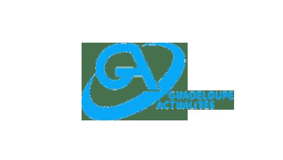 Guadeloupe-actu