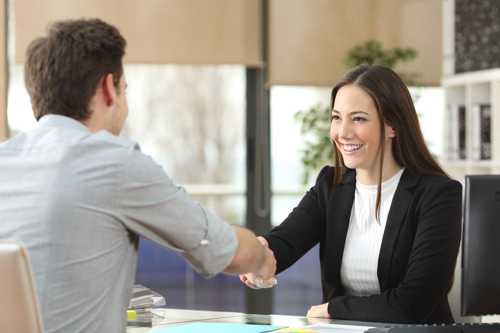 Les 5 erreurs coûteuses à éviter quand vous embauchez un pro