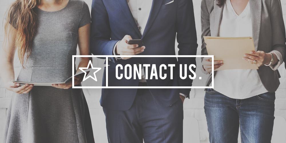 Avec QualiBlue, demandez, contactez, décidez, en toute simplicité