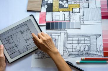 8 idées pour rénover votre logement en Guadeloupe et Martinique