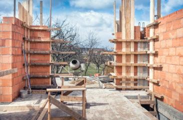 4 matériaux de constructions les plus durables pour les maisons antillaises