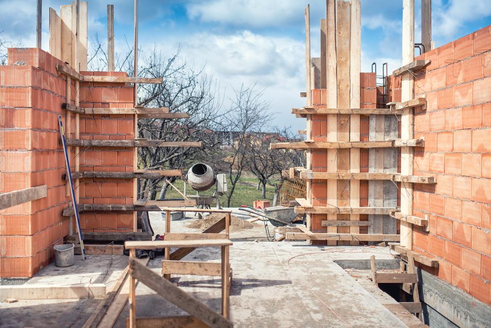 4 Materiaux De Constructions Les Plus Durables Pour Les Maisons