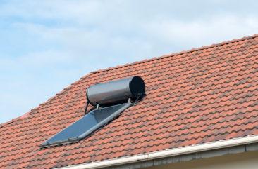 Installer un chauffe-eau solaire en Guyane est-il rentable