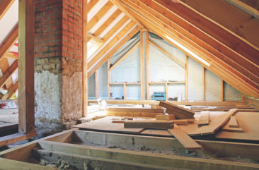 Rénovation habitat en Guadeloupe, bien calculer le coût et le budget
