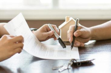 les différentes garanties pour la construction ou rénovation d'une maison
