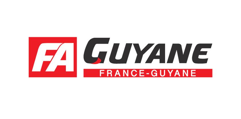 France-Guyane