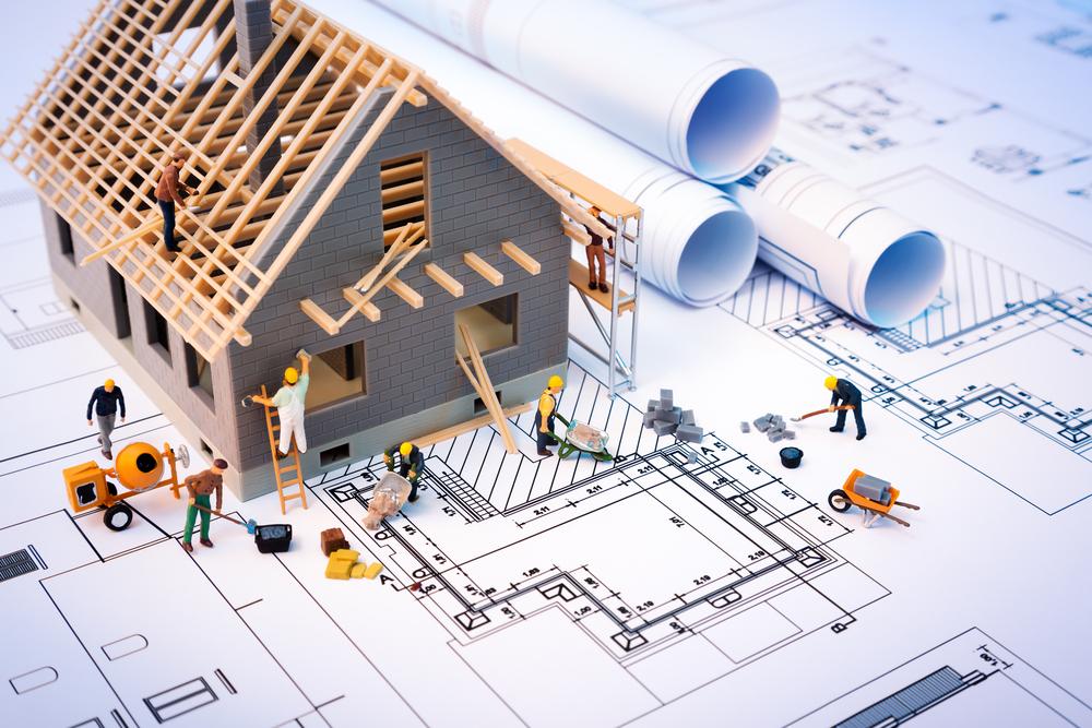 Le rôle de la maîtrise d'œuvre dans la construction aux Antilles-Guyane