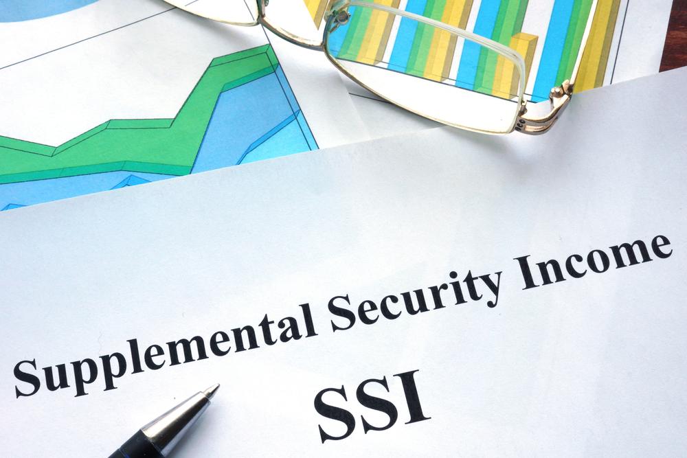 Premier trimestre favorable pour la SSI par rapport au RSI