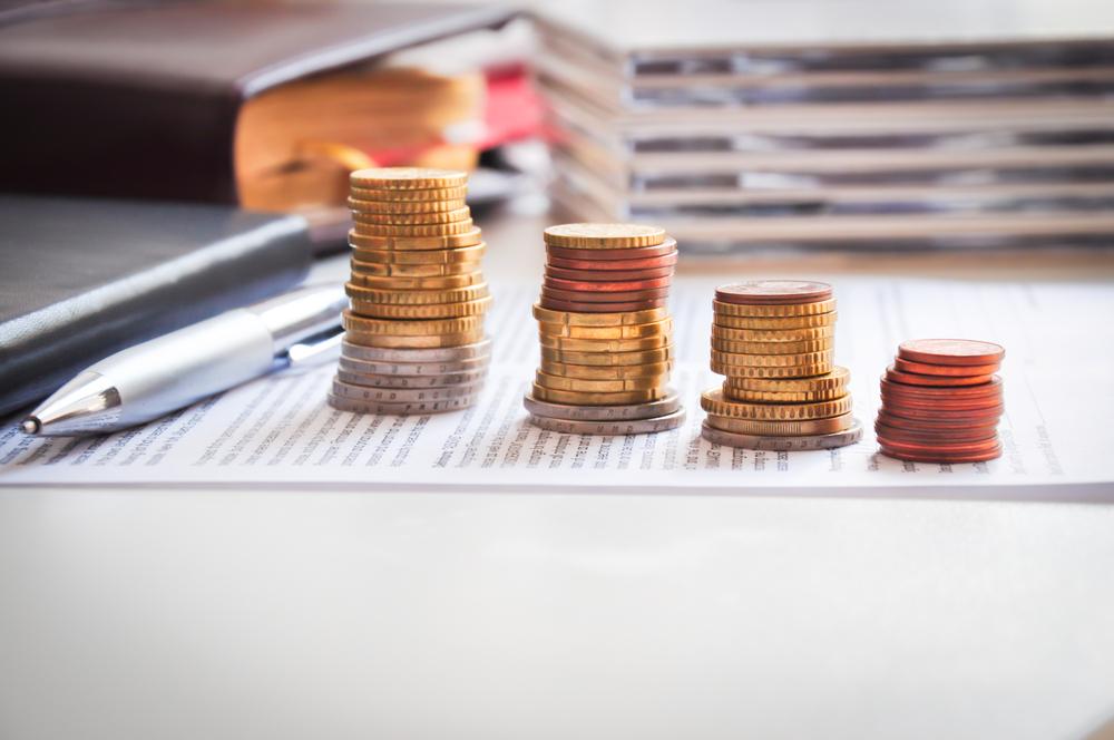 6 aides fiscales et sociales pour le logement en Martinique, Guadeloupe et Guyane en 2019