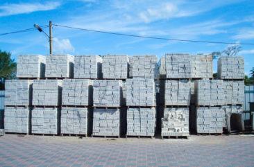 Le marché des matériaux de construction en Guadeloupe, Martinique et Guyane, Quel avenir