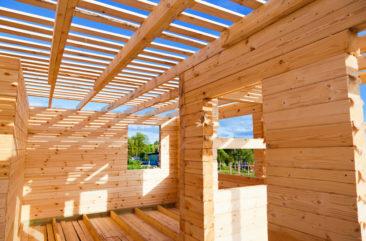 Les meilleurs matériaux de construction pour les bungalows dans les DOMs