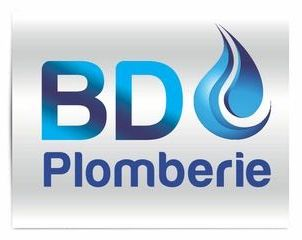 Bdplomberie
