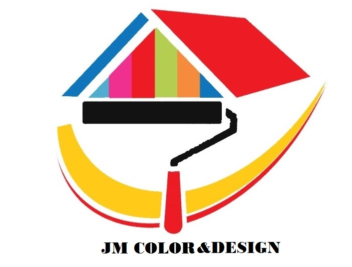 JM COLOR&DESIGN