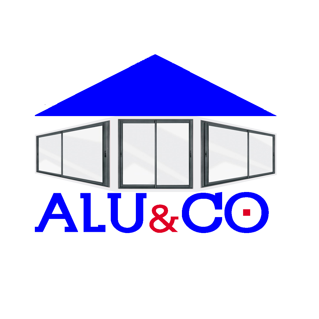 Alu And Co