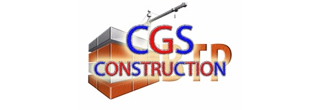 CGS CONSTRUCTION