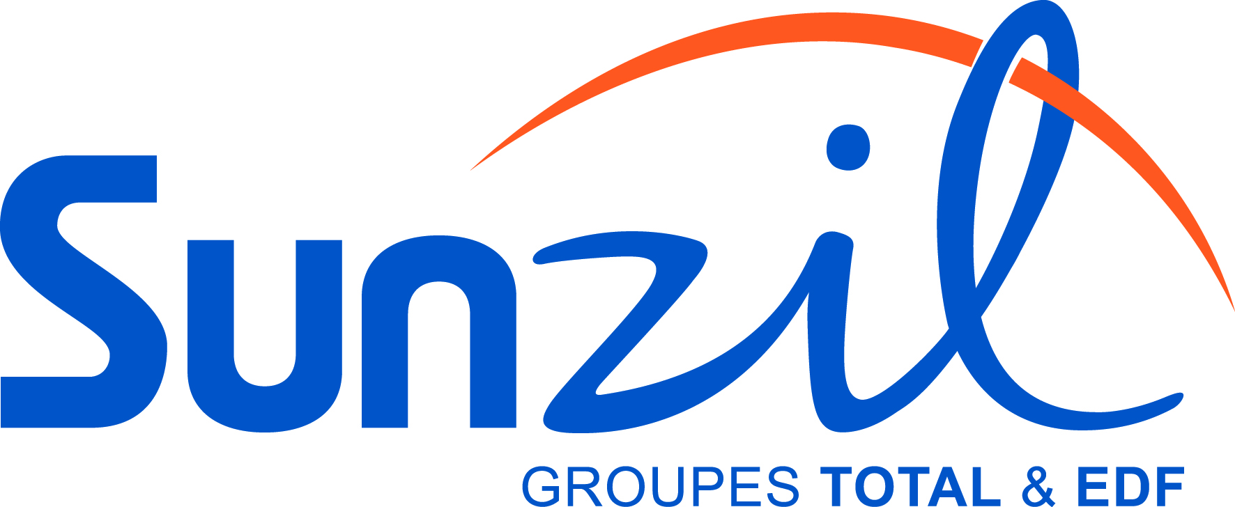 SUNZIL CARAIBES AGENCE MARTINIQUE