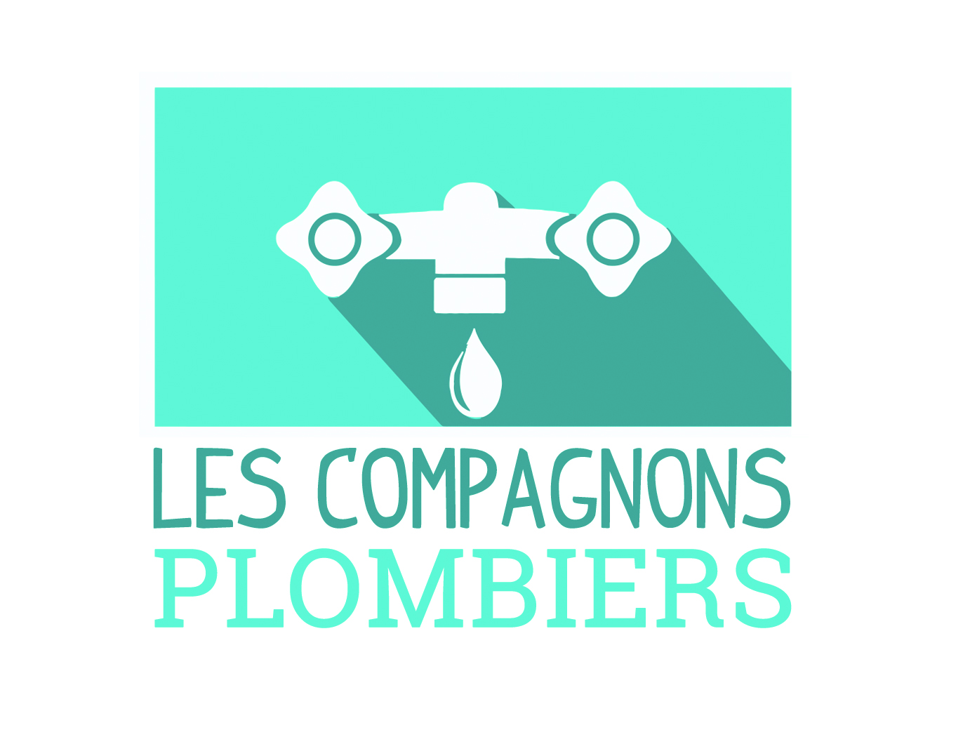 Les compagnons plombiers