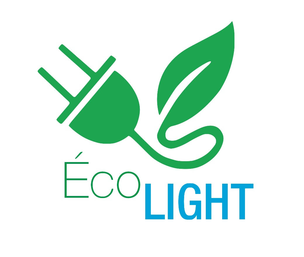Eco Light SXM