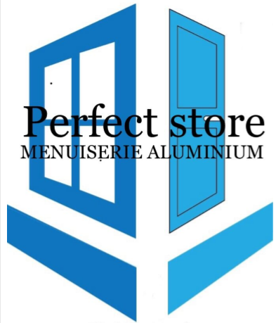 Perfect store