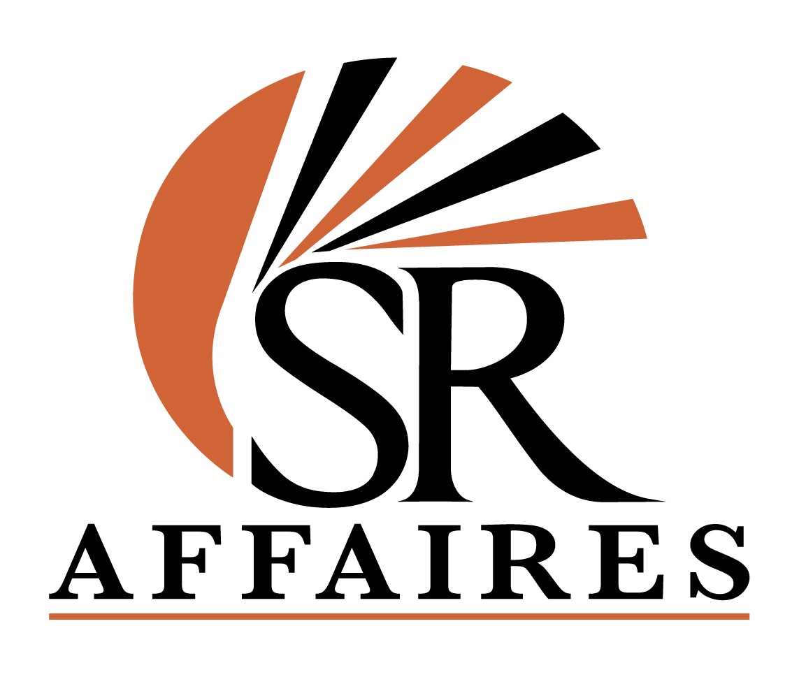 SR AFFAIRES