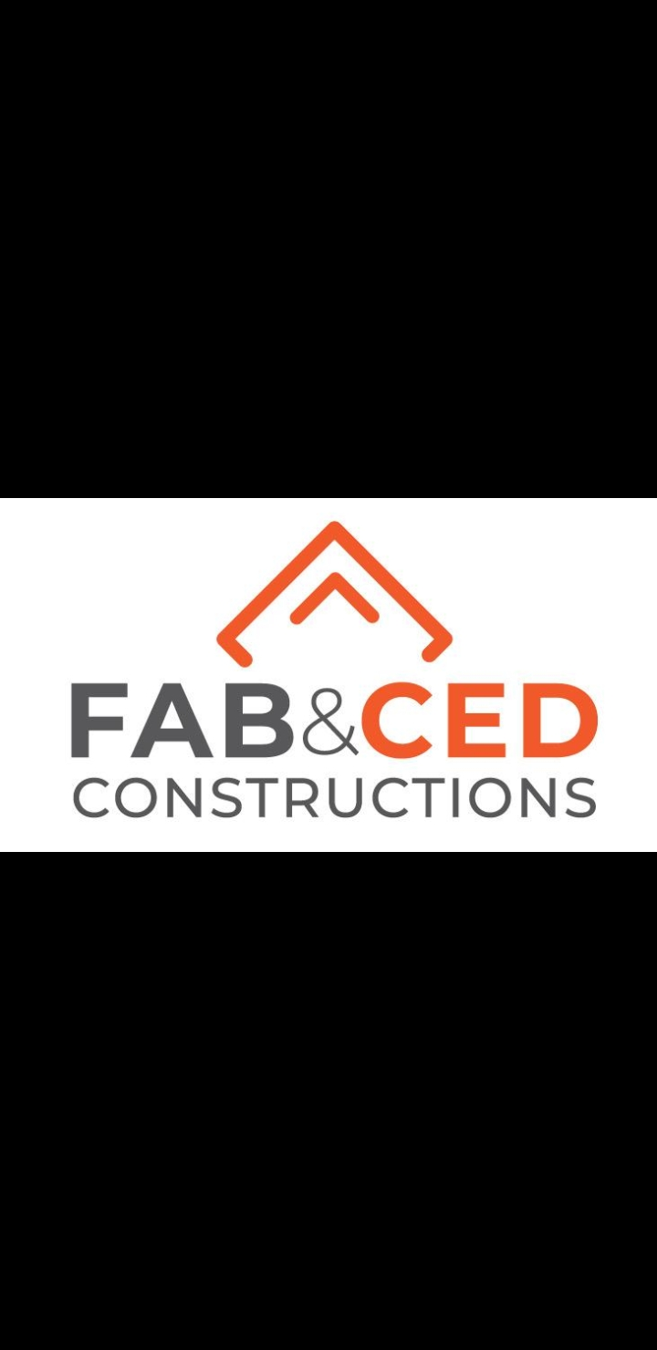 Fab & Ced Constructions